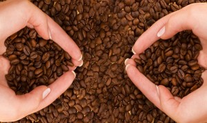 featured-coffee