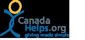Canada-Helps logo